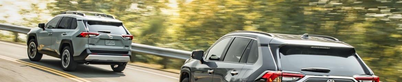 Форум Toyota RAV4 - Форум Toyota RAV4