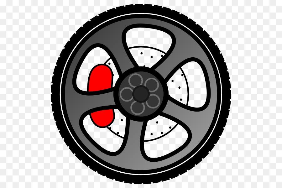 Размеры шин и дисков для Toyota RAV4 все поколения