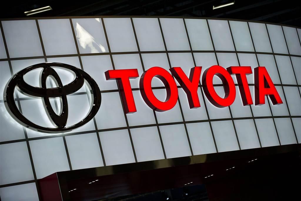 История компании Тойота — путь успеха