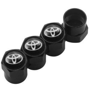 Колпачки для ниппеля Toyota RAV4