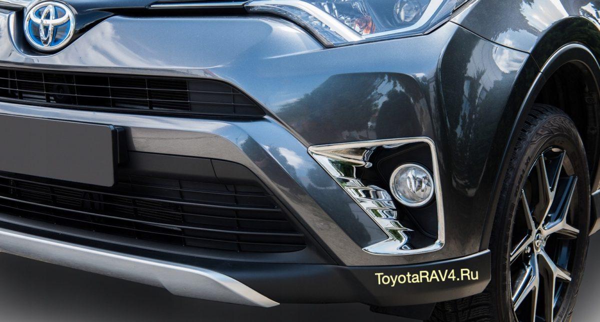 Зачем и как самостоятельно хромировать автомобильные детали